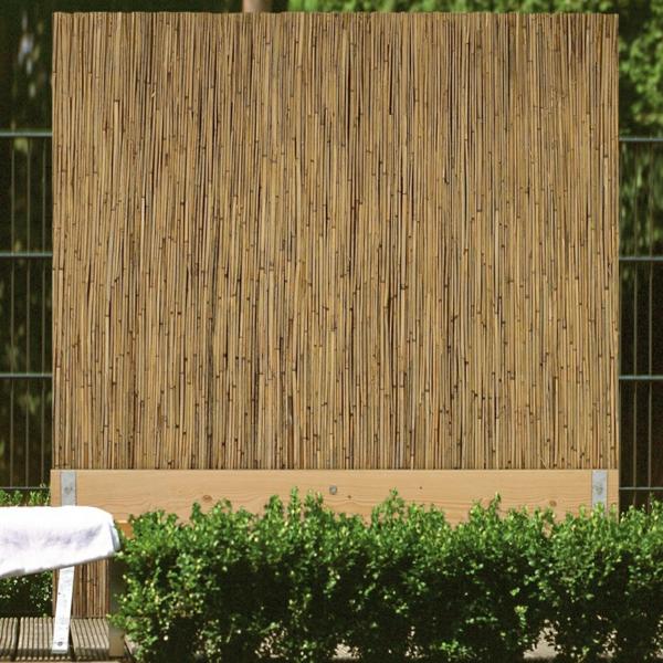 paravent-du-bambou