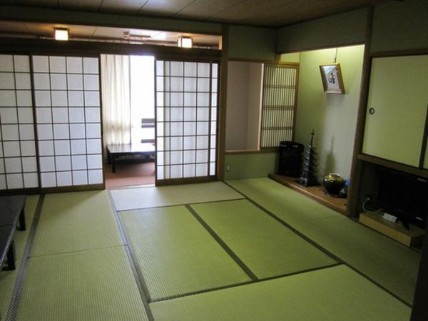 paravent-japonais