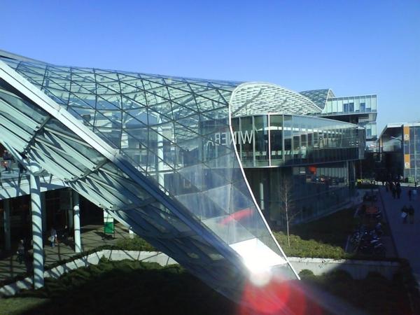 parc-des-exposition
