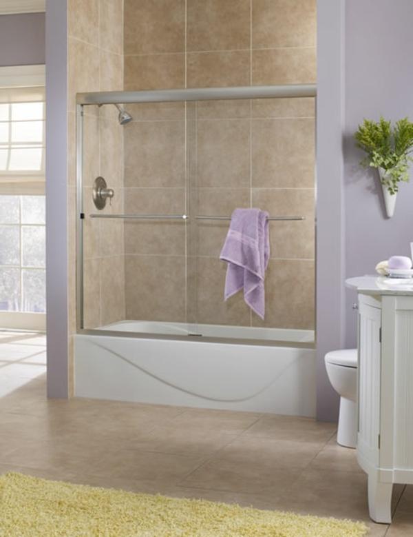 pare-baignoire-coulissant-design-minimaliste