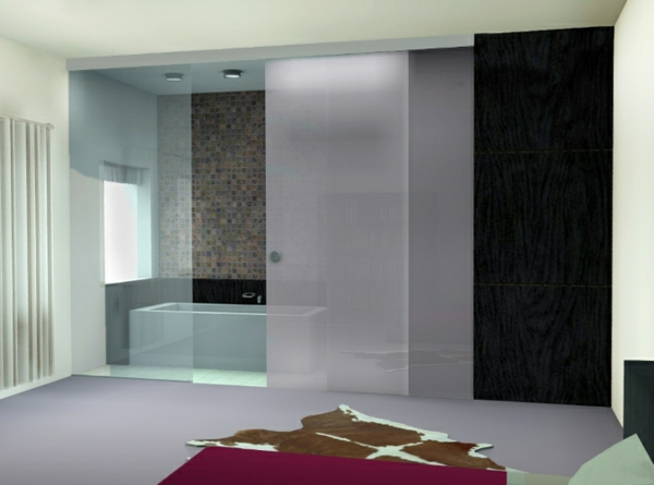pare-baignoire-coulissant-salle-de-bains-superbe