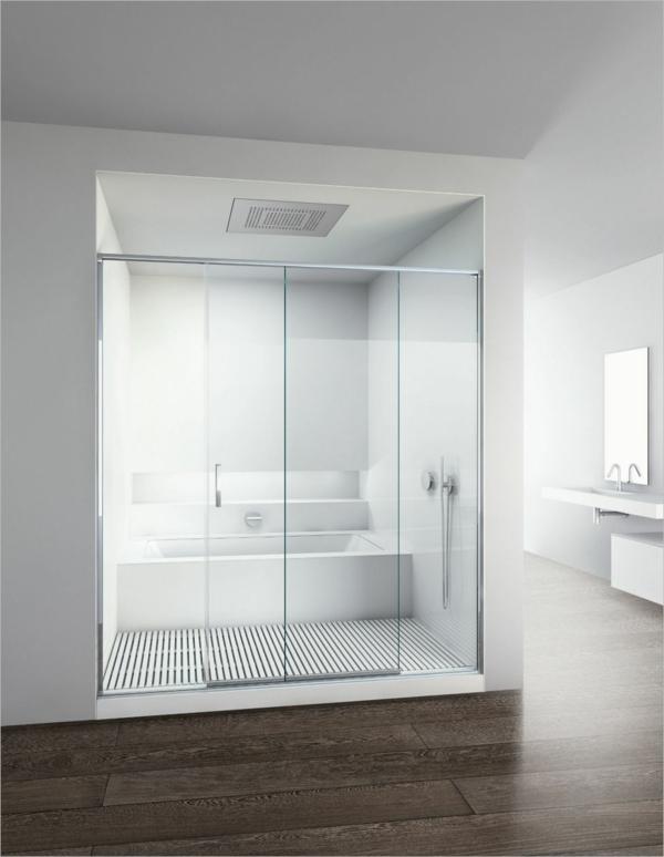 pare-baignoire-coulissant-un-design-ultra-blanc