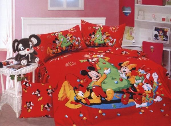 Lit Mickey