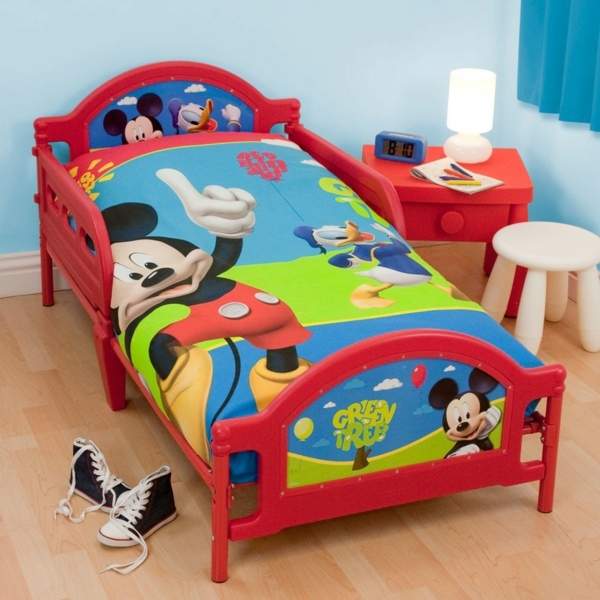 amazing with lit garon original. Black Bedroom Furniture Sets. Home Design Ideas