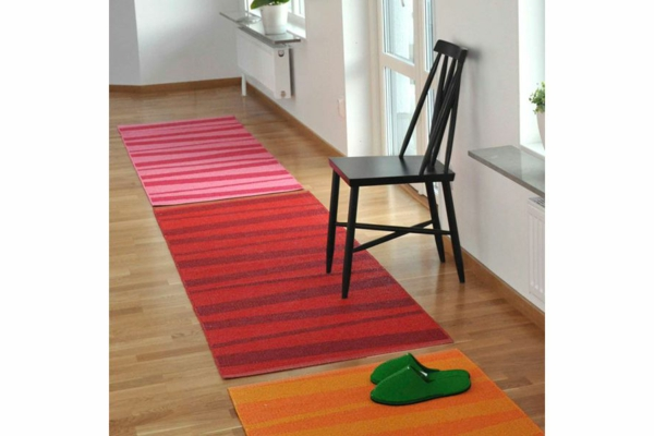 carrelage design tapis de couloir saint maclou moderne design pour carrelage de sol et. Black Bedroom Furniture Sets. Home Design Ideas