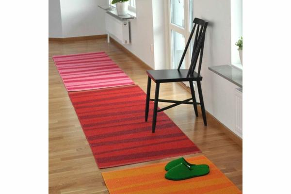Mod les de tapis de couloir - Tapis de couloir ikea ...
