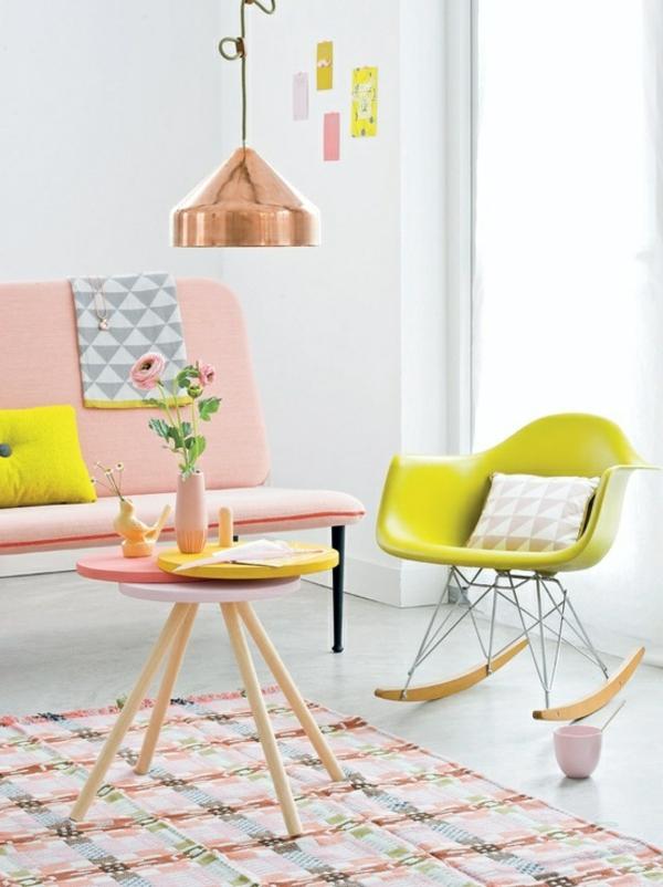 pastel-couleur-scandinave