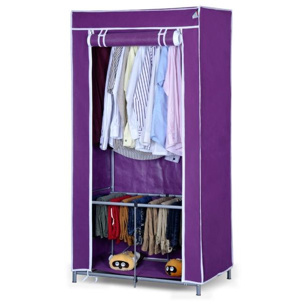penderie-en-tissu-armoire-pliable