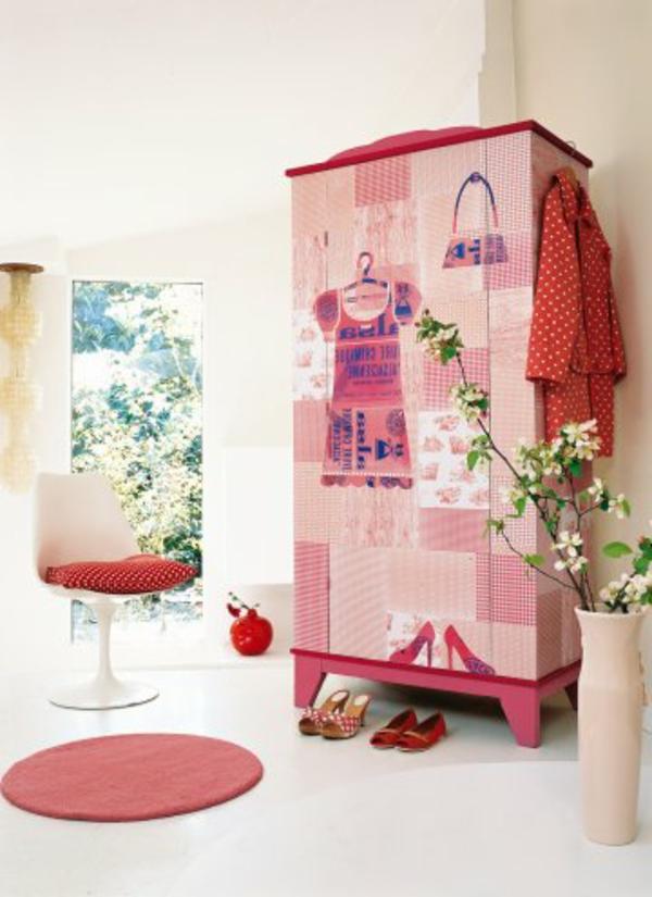 penderie-en-tissu-meuble-décoratif-formidable