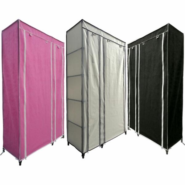 penderie-en-tissu-trois-armoires-en-tissu
