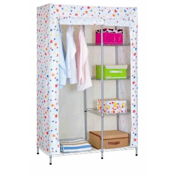armoire avec rideau tissu nice rideaux amricain pastorale broderie cerf sika tissu rideau porte. Black Bedroom Furniture Sets. Home Design Ideas