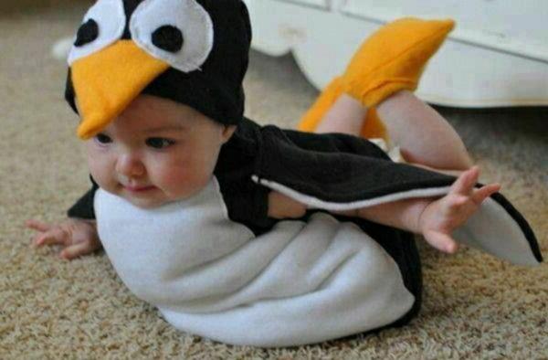 penguin-costume-du-bebe