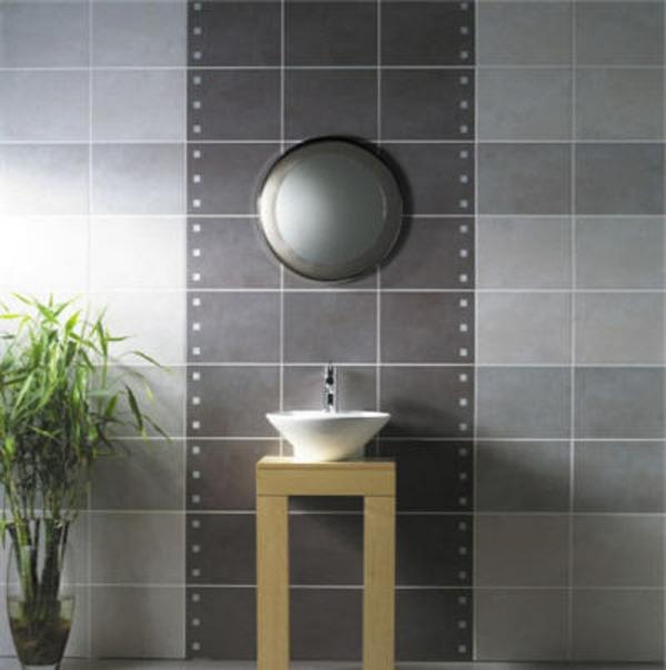 petit-lavabo-design-en-gris