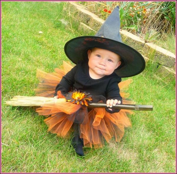 petite-sorcière-costume