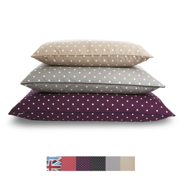 pillow_stack_with_fabric_swatch-resized