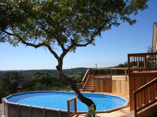 piscine-hors-sol-en-bois