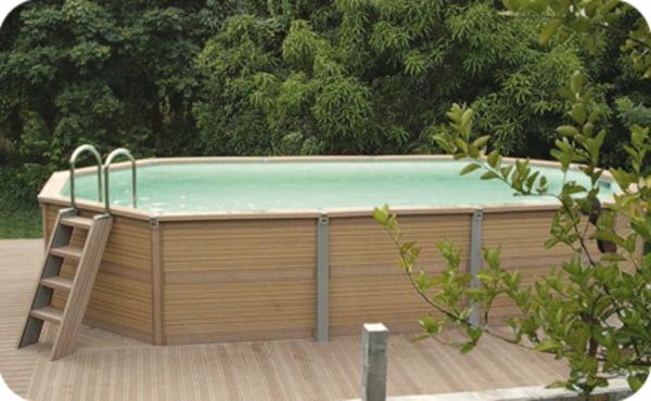 -piscine-hors-sol