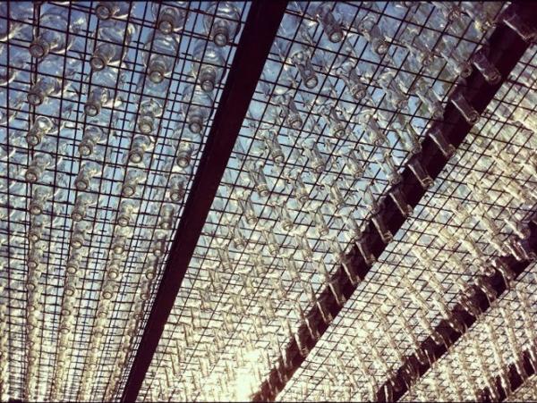 plafond-de-boteille