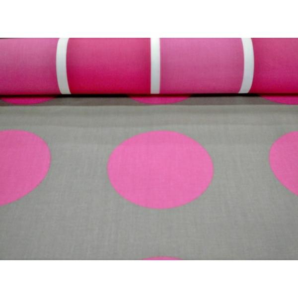 la nappe enduite design color. Black Bedroom Furniture Sets. Home Design Ideas