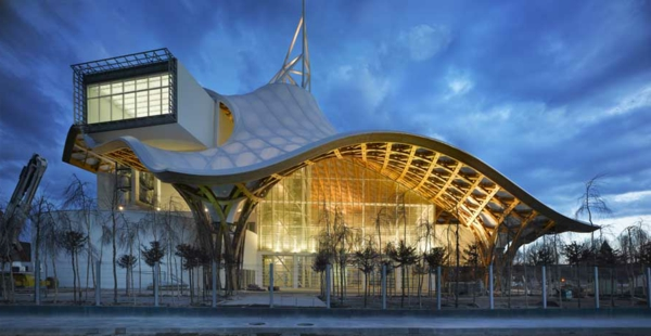 pompidou_centre_metz_