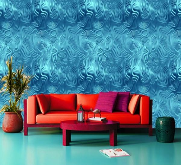 poster-mural- trompe-l' oeil-à-effet-3d