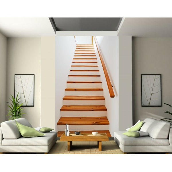 stickers contremarche escalier castorama maison design. Black Bedroom Furniture Sets. Home Design Ideas