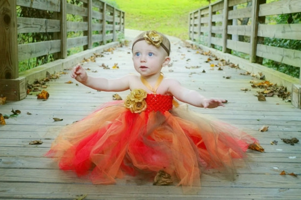 princesse-halloween-bebe-costume