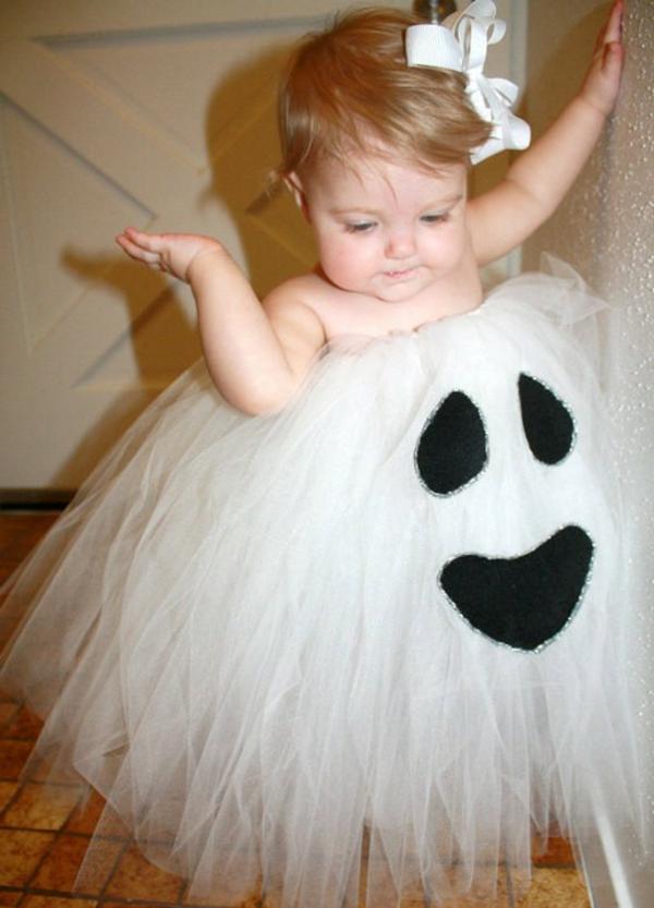 princesse-halloween