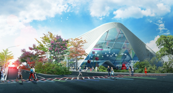 projet-architecture-futuriste-miami