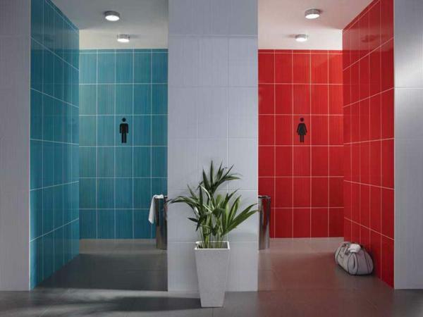 public-salle-de-bain-carrelage-mural-de-salle-de-bain