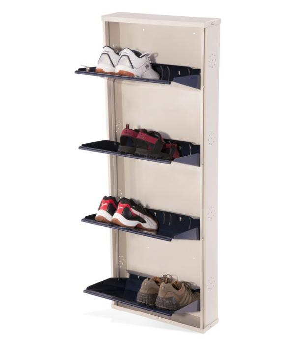 comment utiliser le ciment blanc. Black Bedroom Furniture Sets. Home Design Ideas