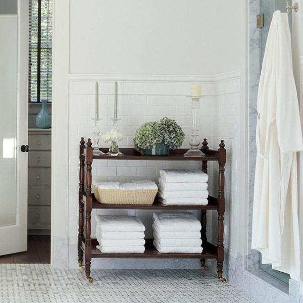 rangement-de-salle-de-bains-amovible