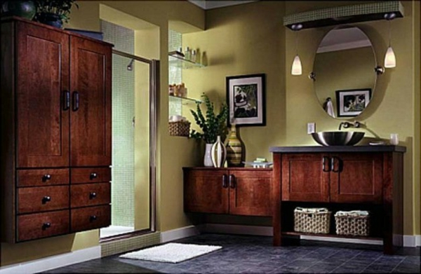 rangement-de-salle-de-bains-intérieur-cosy-chaleureux