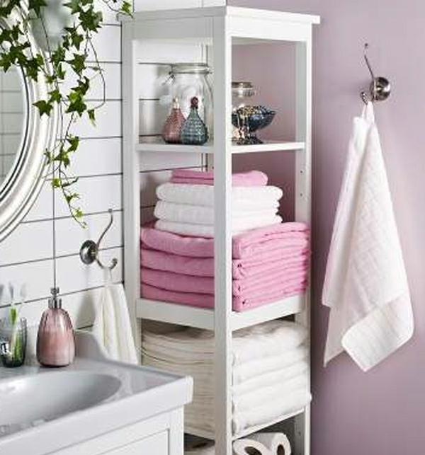 Meubles de cuisine meubles de cuisines - Ikea salle de bain rangement ...