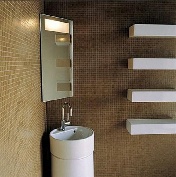 rangement-de-salle-de-bains-moderne-tuiles-marronnes