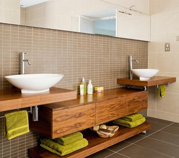 rangement-de-salle-de-bains-rangement-moderne-en-bois