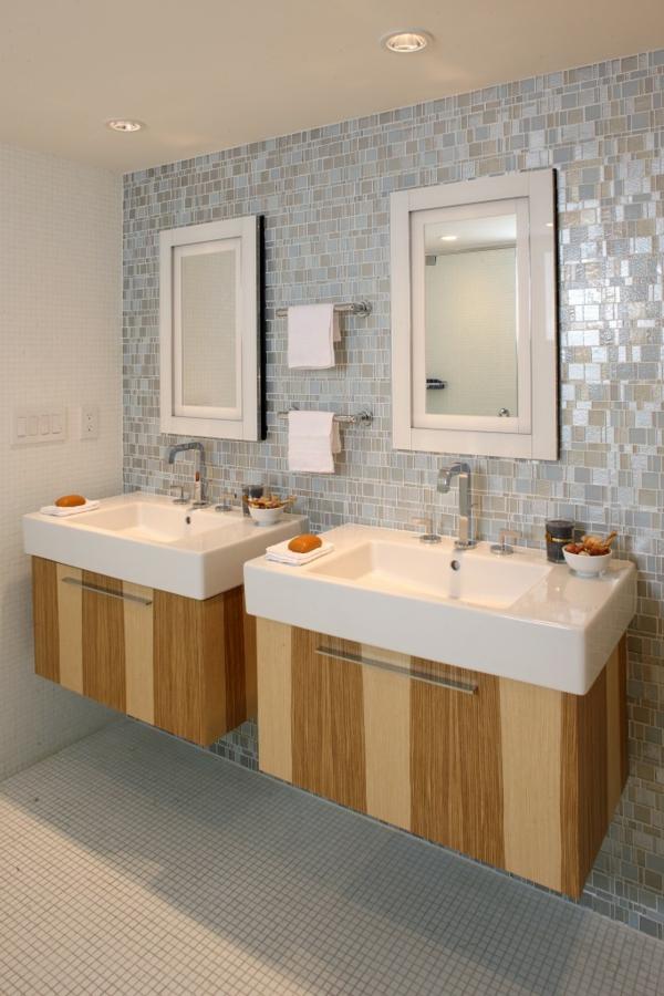 rangement-de-salle-de-bains-sous-vasque