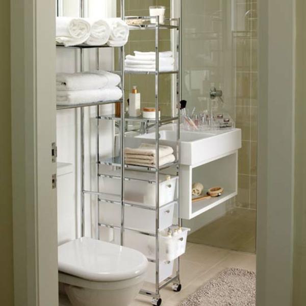 rangement-de-salle-de-bains-vertical