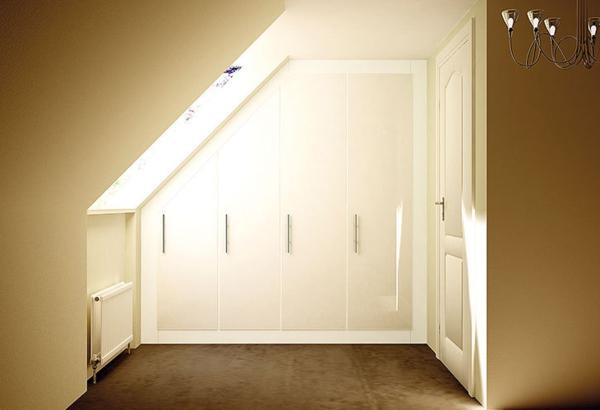 rangement-sous-pente-armoire