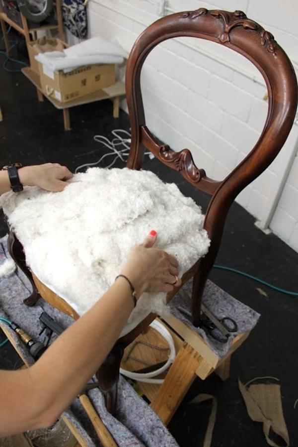 rcup-du-chaise