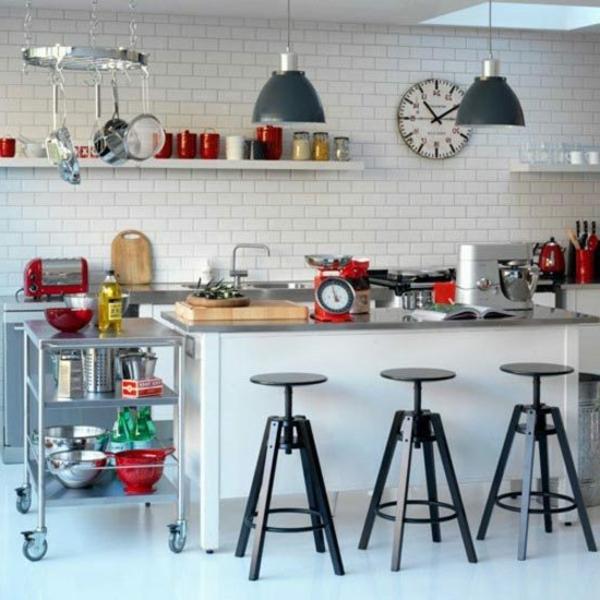 retro-style-de-cuisine