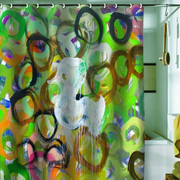 rideau-de-douche-original-couleurs-vives