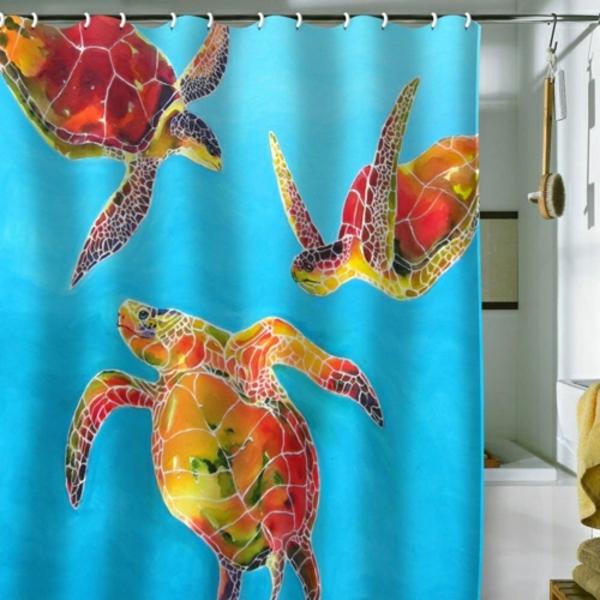 rideau-de-douche-original-des-tortues-de-mer