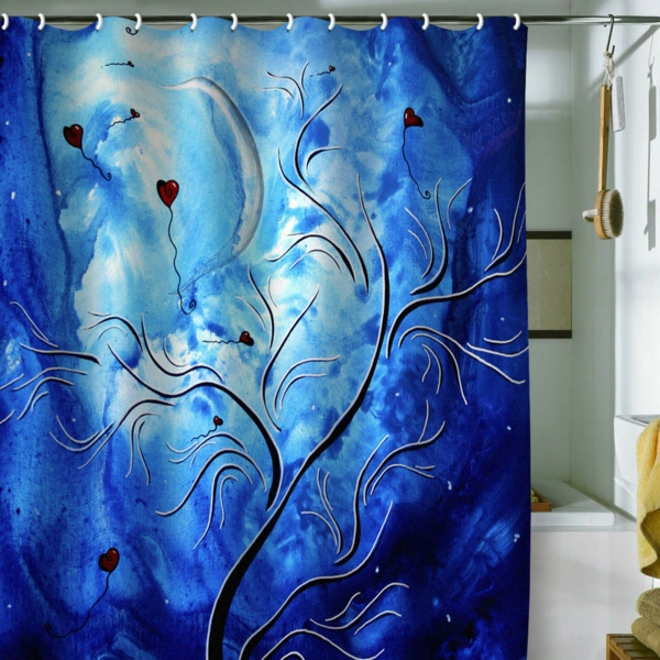 rideau-de-douche-original-en-bleu