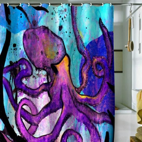 rideau-de-douche-original-thème-maritime