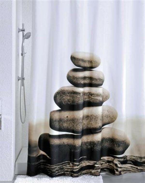 rideau-de-douche-original-une-douche-zen