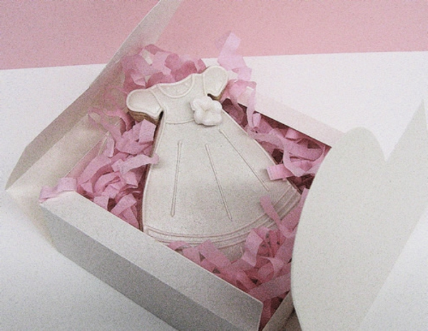 roe-rose-pour-bebe