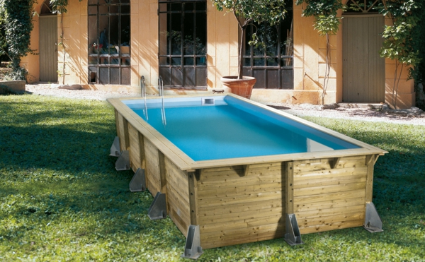 rond-design-dupiscine
