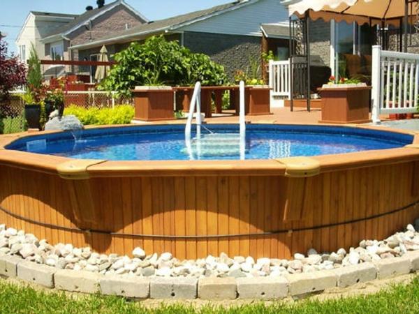 rond-grand-piscine