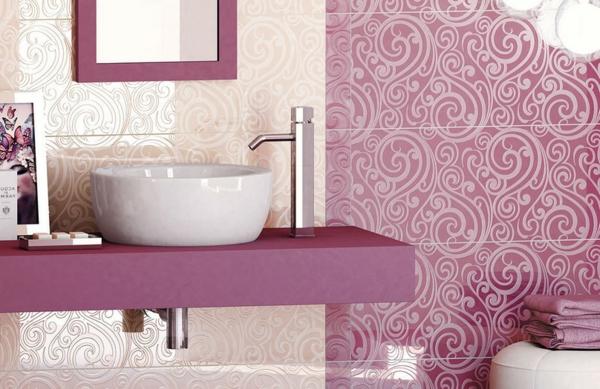 rse-design-de-salle-de-bain